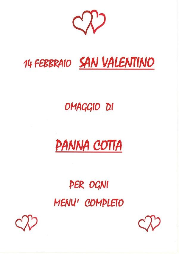 s.valentino