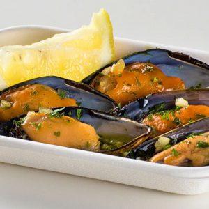 pesce-azzurro-cozze-prezzemolate