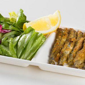 pesce-azzurro-grigliata-azzurra-insalata-2