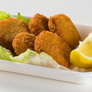 pesce-azzurro-polpettine-pesce-patate