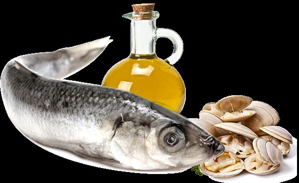 pesce-azzurro-prodotti-back-01
