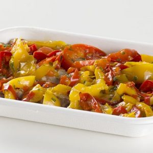 pesce-azzurro-sgombro-salsa-peperoni