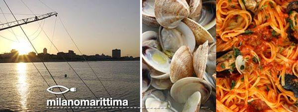 intestazione_milano_marittima