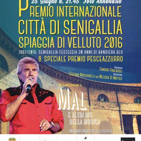 premio-internazionale-senigallia-2016
