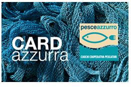 card_azzurra