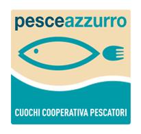 logo-pesce-azzurro