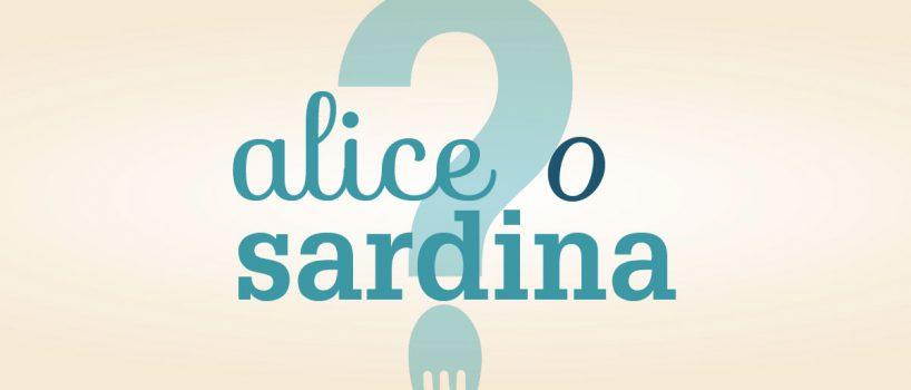 pesceazzurro_alice-o-sardina_1200x630_post-social-2018