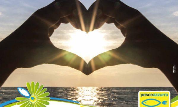 Ristorante PesceAzzurro - biodegradabile nel rispetto dell'ambiente