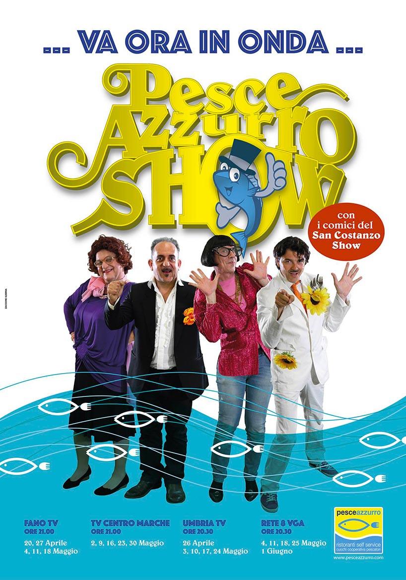 Pesceazzurro-Show_rid