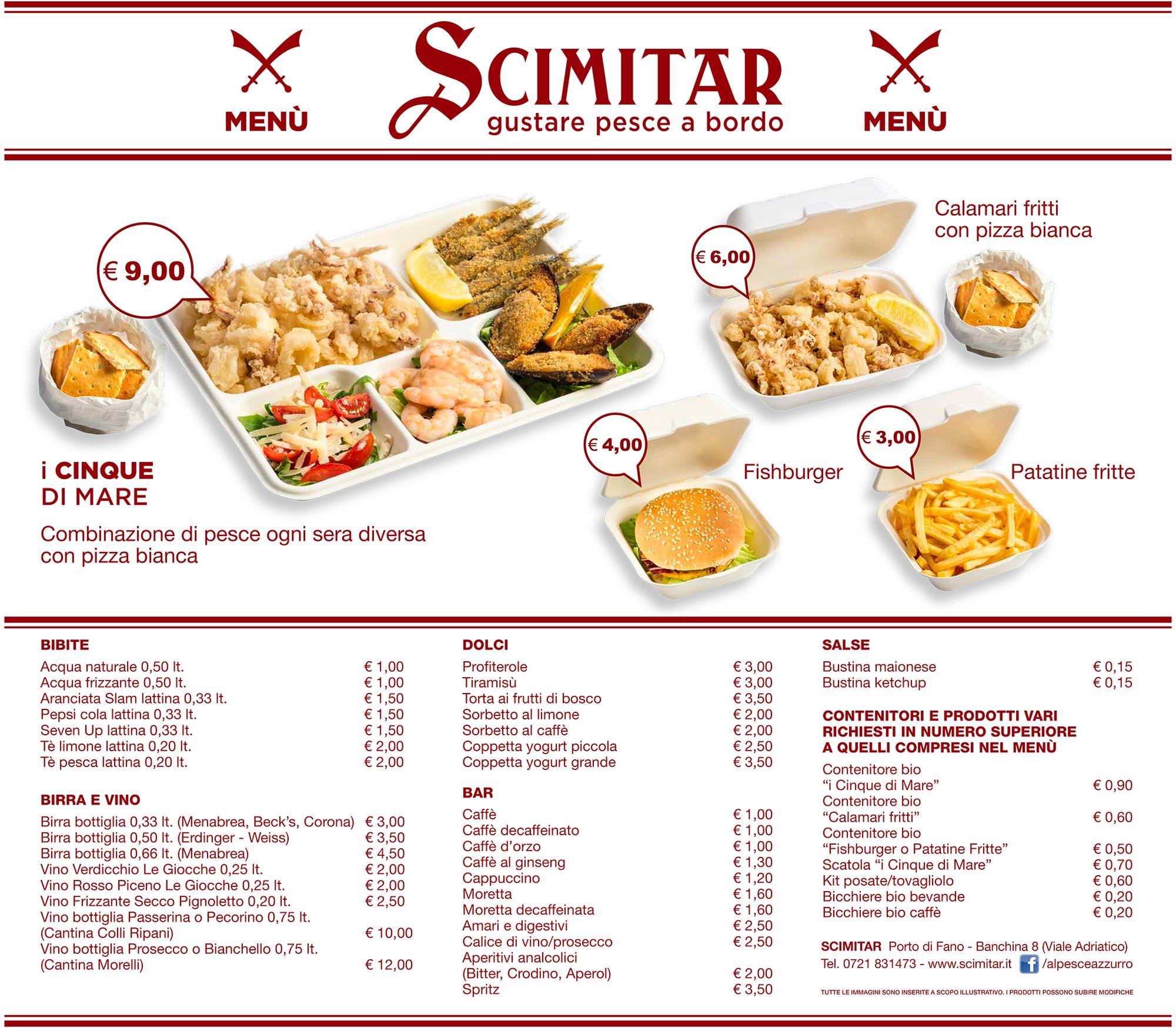 menu-70-x-59