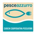 PesceAzzurro