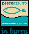pesceazzuro-in-barca
