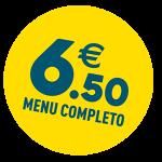 meta-prezzo-menu-san-benedetto
