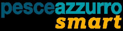 pesceazzurro-smart-senigallia