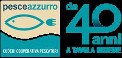 PesceAzzurro-40esimo